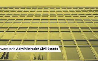 estado-civil